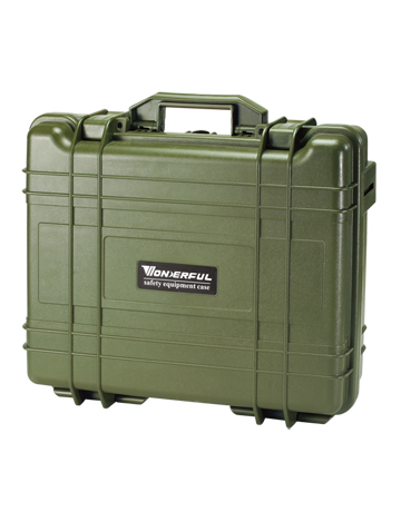 PC-5013 (Army Green)