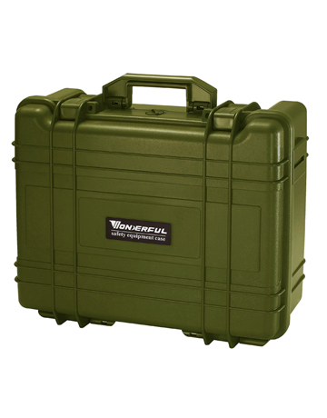 PC-5020 (Army Green)